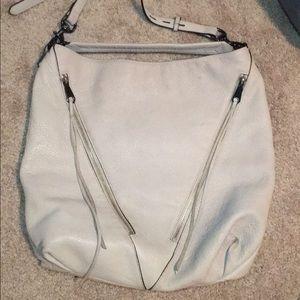 Rebecca Minkoff hobo purse